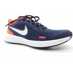 Nike-REVOLUTION 5 CORDON