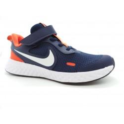 Nike-REVOLUTION 5...