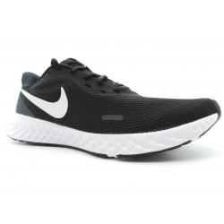 Nike-REVOLUTION CORDON