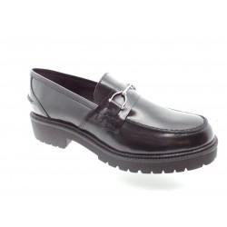 Benson Shoes-82355 MOCASIN...