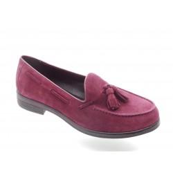 Benson Shoes-82264 MOCASIN...