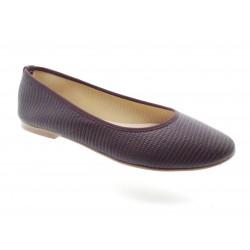 Moda shoes-N3209-E...