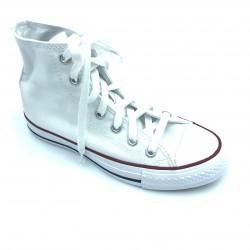 Converse-ALL STAR BOTA