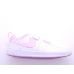 Nike-PICO 5 LITTLE VELCRO