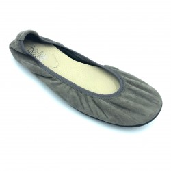 Moda shoes-N841 TIBE...